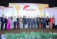 Equity Life Raih 2 Penghargaan Indonesia Insurance Award 2012