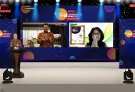 Equity Life Indonesia Raih Penghargaan pada Ajang Indonesia Public Relations Award 2021 by Warta Ekonomi