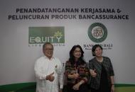 equity-life-indonesia-berikan-proteksi-masyarakat-bali-bpd-bali-bancassurance-dengan-premi-terjangkau