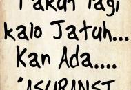 Gratis Asuransi Equity Life Indonesia di Kandank Jurang Doank