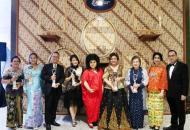 Equity Life Indonesia Raih 8 Penghargaan pada TAA AAJI 2019