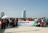 Platinum Trip PT Equity Life Indonesia (Dubai - Swiss - Milan)