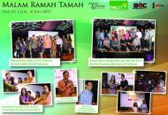 Seluruh Pemenang Abang None Jakarta 2012 Peroleh Perlindungan Asuransi Jiwa  Equity Life Indonesia