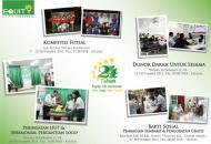 HUT Equity Life Indonesia ke 24