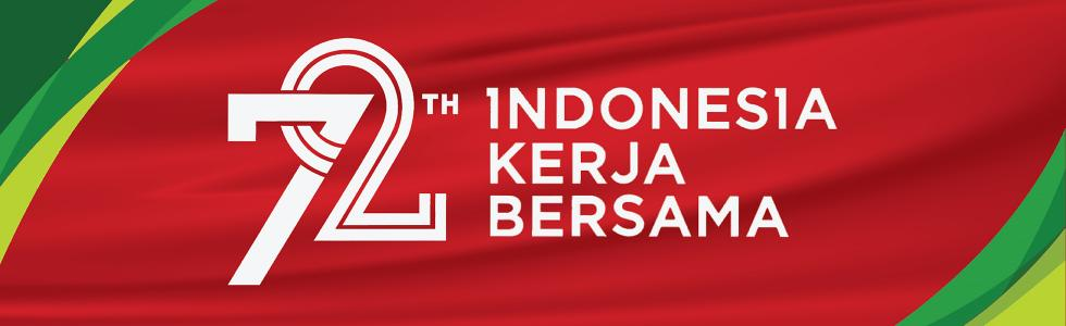 kemerdekaan indonesia kerja bersama equity life indonesia